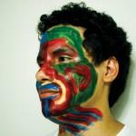 Proyecto Identidad Luise Siu