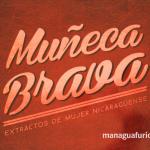 Muñecas Bravas - Liz