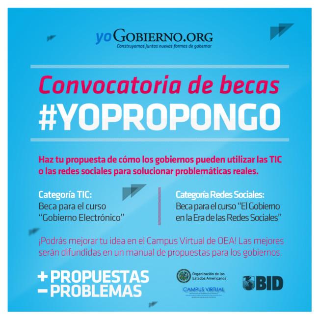 YoPropongo-BID-OEA-650x650