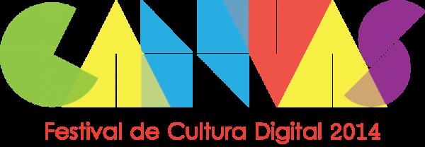 Canvas_Logo_Oficial