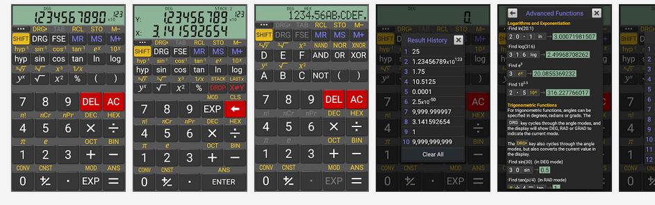 Captura de pantalla 2015-02-17 a la(s) 23.58.09