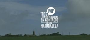 Tres lugares para estar en contacto con la naturaleza en Managua