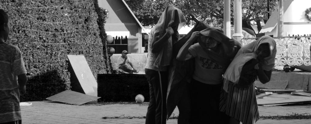 1-Voces_que_viajan_foto_1