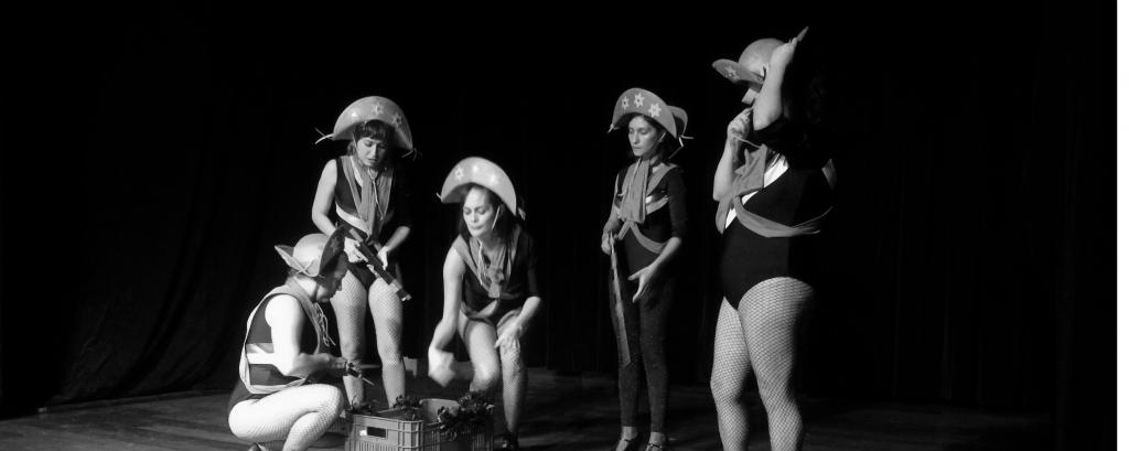 10-Coletivo_Pagú_prá_Ver_de_Teatro_do_Oprimido_foto