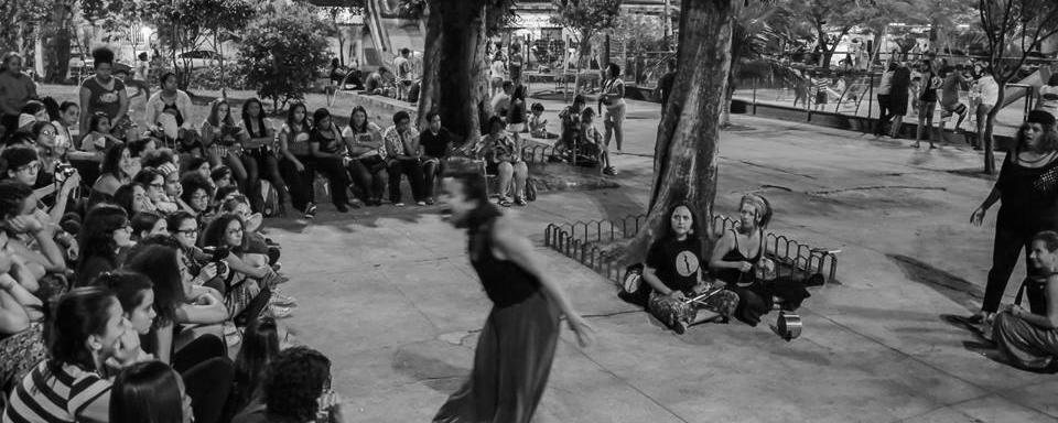 11-Madalenas_Rio_afeto_que_afeta_foto