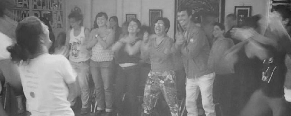 3-Colectivo_respiral