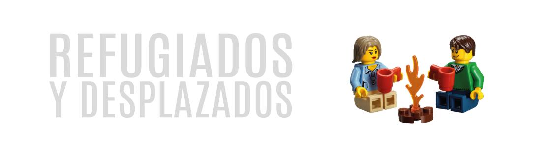 REFIGIADOS