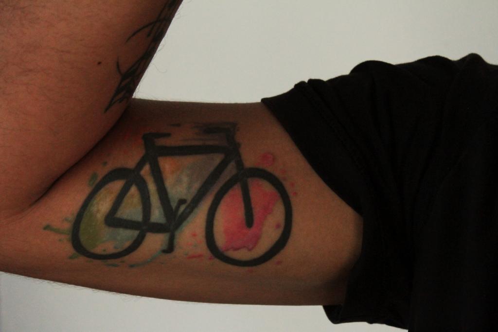 foto-tatuaje-2