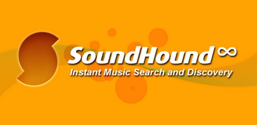 1358261600_big-soundhound