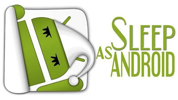 Sleep as Android Full APK-740128