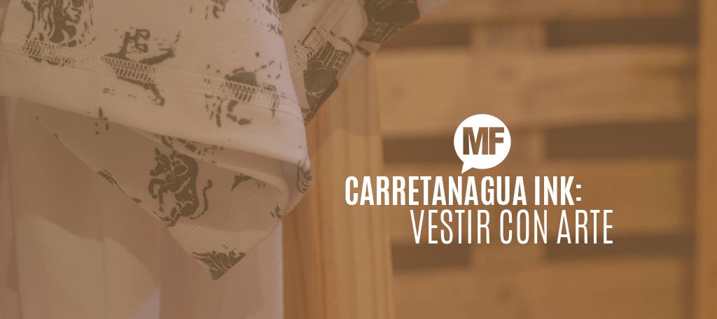 carretanagua-web