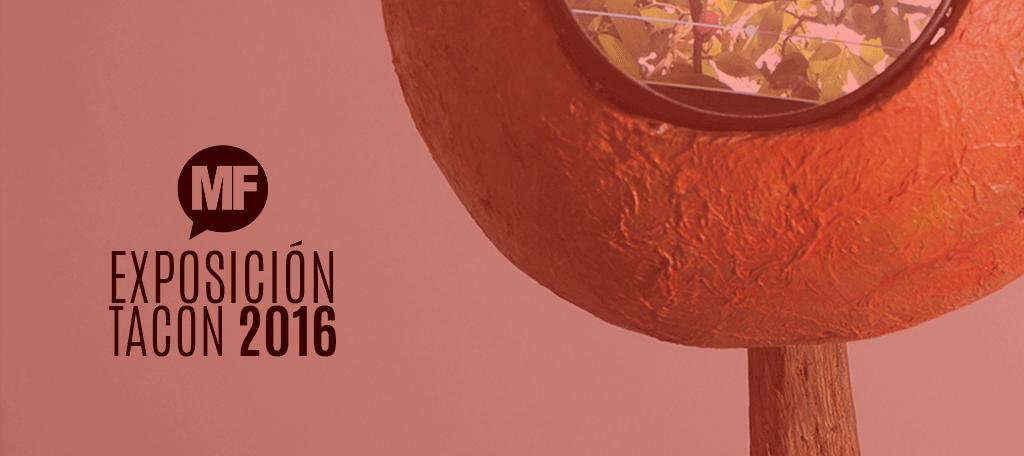 tacon-2016-web