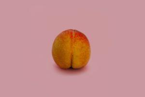 Sexo anal: ¿A las mujeres nos gusta por detrás?